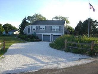 14 Meadow Lane - Image 1 - Nantucket - rentals