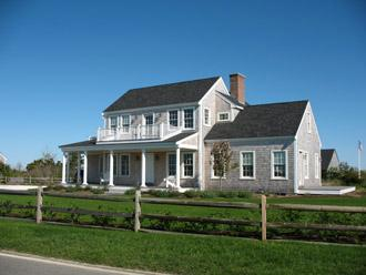 251 Hummock Pond Rd - Image 1 - Nantucket - rentals