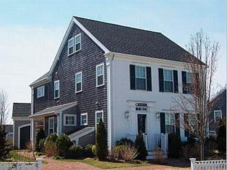 40 Goldfinch Dr - Image 1 - Nantucket - rentals