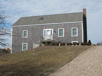 15 Wannacomet Road - Image 1 - Nantucket - rentals