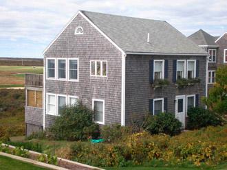 Perfect House with 3 Bedroom-3 Bathroom in Nantucket (9145) - Image 1 - Nantucket - rentals