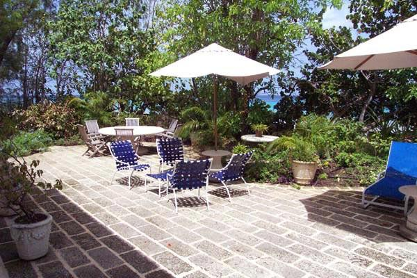 Villa at the intersection of two beaches. AA SEA - Image 1 - Barbados - rentals