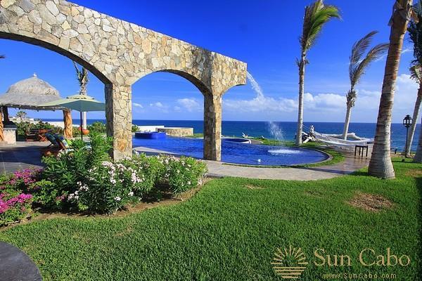 Villa_Estero - Image 1 - San Jose Del Cabo - rentals