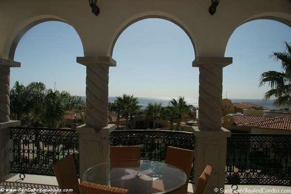 Villa Flamingo - PDS - Image 1 - Cabo San Lucas - rentals