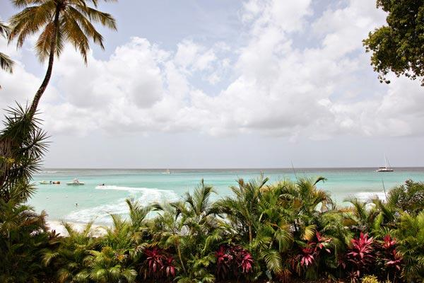 This beachfront property, just north of the Sandy Lane Hotel, is an adventure from the moment you walk through the door. LFA LAN - Image 1 - Barbados - rentals