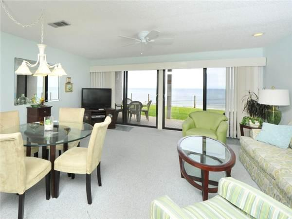 Blue Mountain Villas 14 - Image 1 - Santa Rosa Beach - rentals