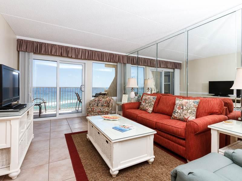 Island Echos 6I - Image 1 - Fort Walton Beach - rentals