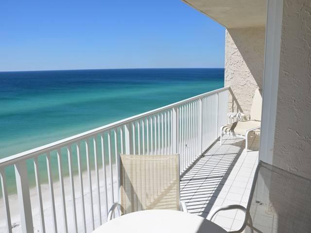 BEACHCREST 1005 - Image 1 - Seagrove Beach - rentals