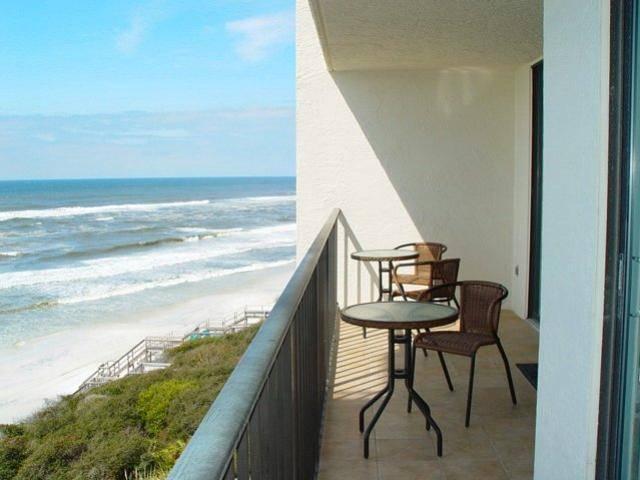 ONE SEAGROVE PL 607 - Image 1 - Seagrove Beach - rentals