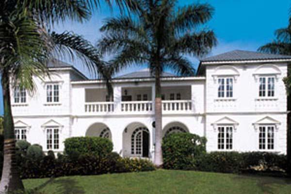 HMV 7GV - Image 1 - Jamaica - rentals