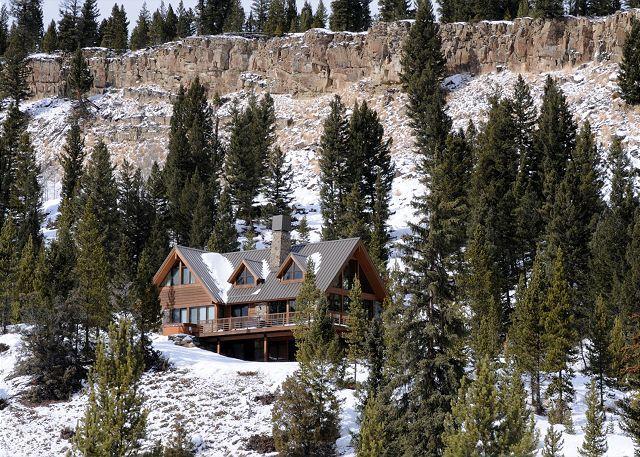 Beaver Creek Lodge - Image 1 - Big Sky - rentals