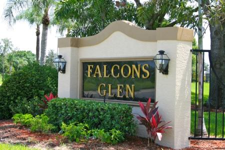 Falcons Glen - FG7073 - Naples - rentals