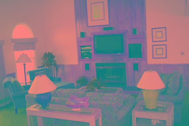 Dorrell Fri - Image 1 - Duck - rentals