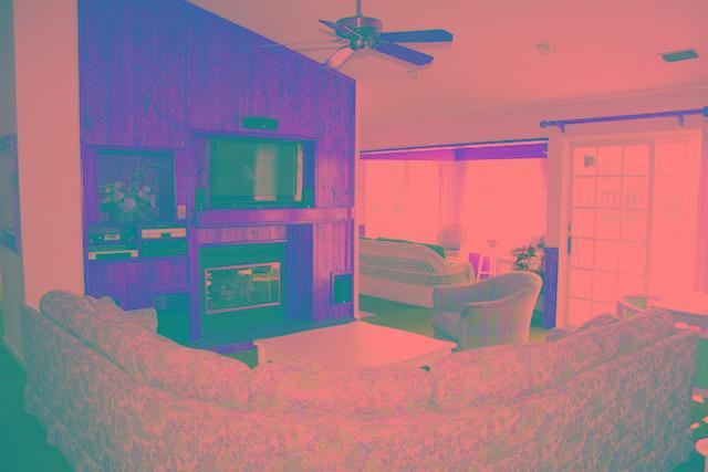 Earnest Wed - Image 1 - Duck - rentals