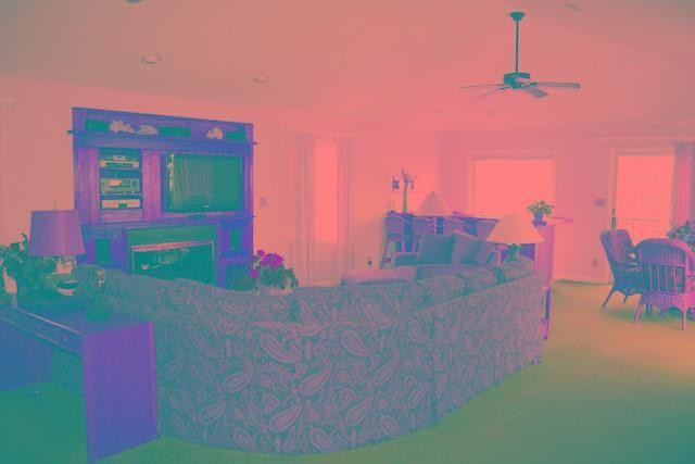 Spendlove Wed - Image 1 - Duck - rentals