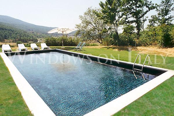 1103 - Image 1 - Sarteano - rentals