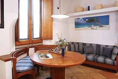 Georgofili - Windows On Italy - Image 1 - Florence - rentals