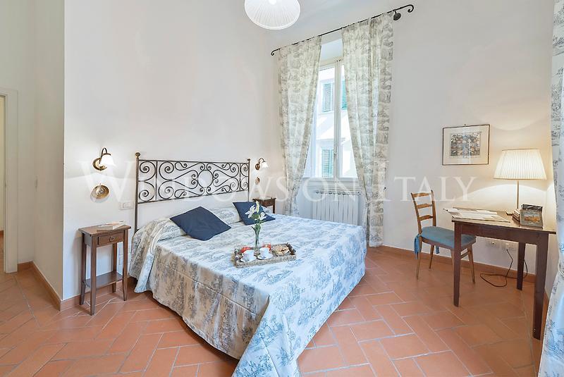 1089 - Image 1 - Florence - rentals