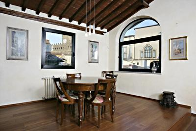 1070 - Image 1 - Florence - rentals