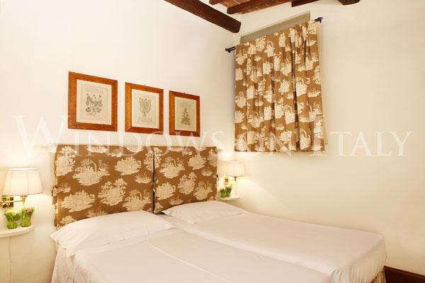 1050 - Image 1 - Florence - rentals