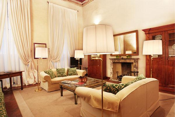 Raffaello | Villas in Italy, Venice, Rome, Florence and Paris - Image 1 - Florence - rentals