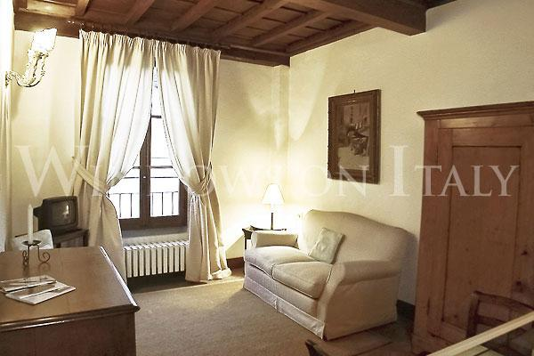 1052 - Image 1 - Florence - rentals