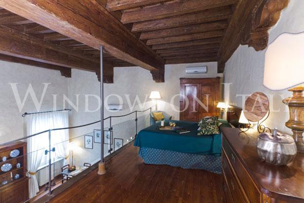 1045 - Image 1 - Florence - rentals