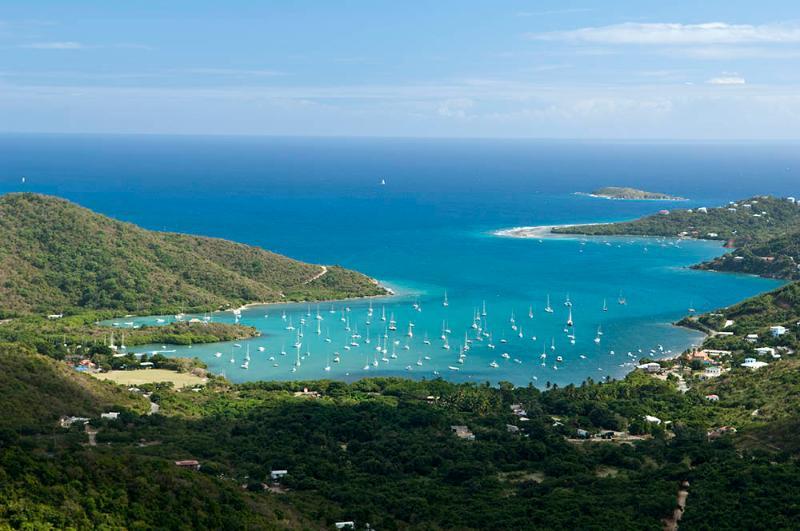 Caribbean Jewels - Image 1 - Ajax Peak - rentals