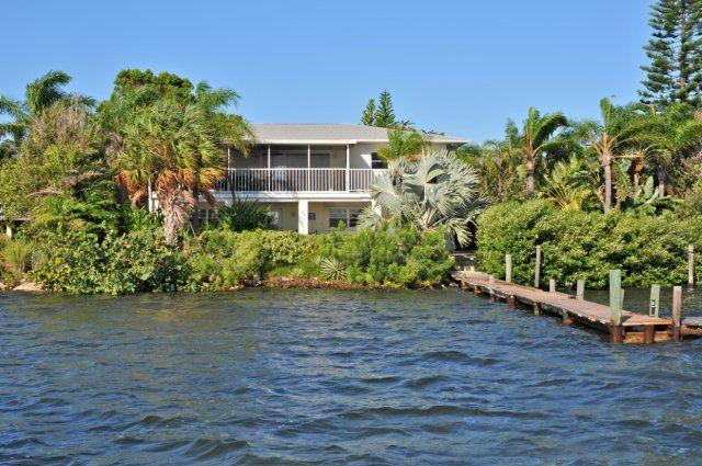 Waterview House - Waterview House - Bradenton Beach - rentals