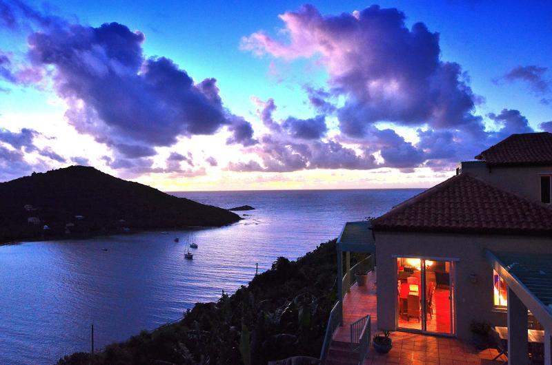 Coco Caribe - Image 1 - Rendezvous Bay - rentals