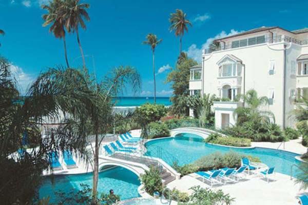 Easily walk to Speightstown. AA PAL - Image 1 - Barbados - rentals