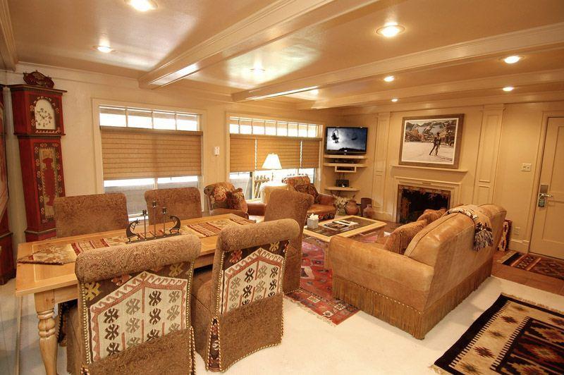 full_living_area.jpg - Fasching Haus Unit 390 - Aspen - rentals