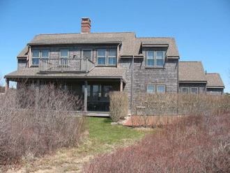 46 Weweeder Avenue - Hi Low - Image 1 - Nantucket - rentals