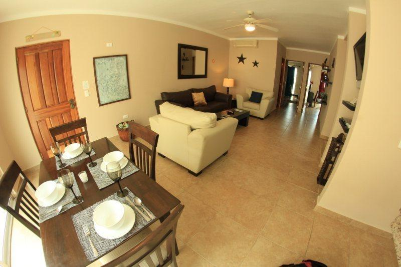 Great House in Playa del Carmen (Margaritas II - 305A - MARII-305A) - Image 1 - Playa del Carmen - rentals