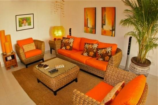 Penthouse home at Margaritas - Image 1 - Playa del Carmen - rentals