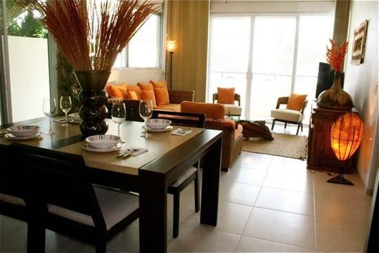 2 Bedroom Ground Floor home at The Meridian - Image 1 - Playa del Carmen - rentals