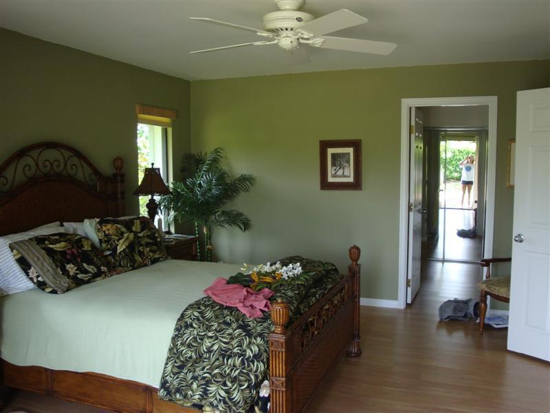 Kauai Vacation Rental Master - Tropical Island Home, Near Beaches, Rave Reviews! - Princeville - rentals