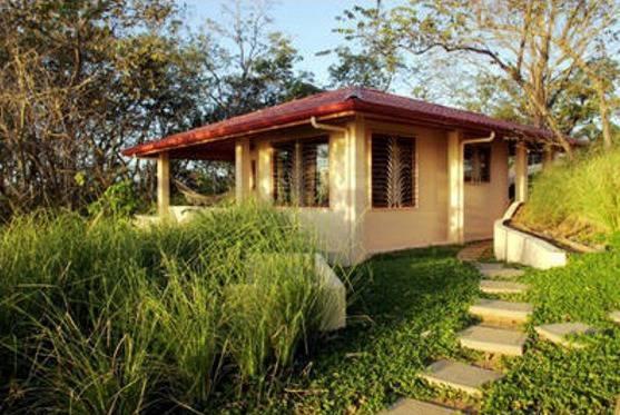 Casita de las Colinas - Image 1 - Nosara - rentals