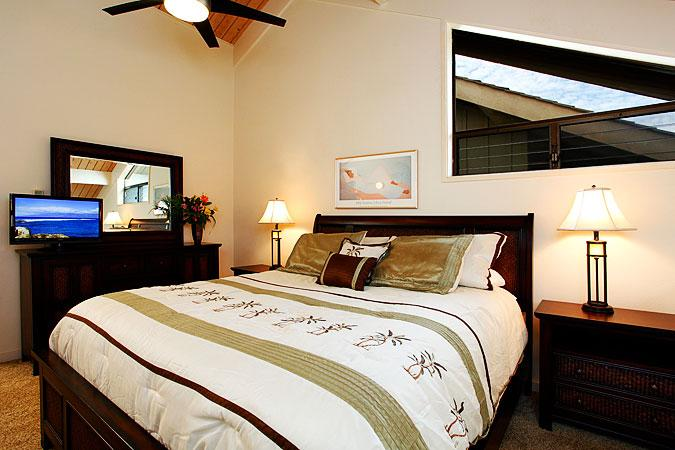 Unit 10 Ocean Front Deluxe 2 Bedroom Condo - Image 1 - Lahaina - rentals