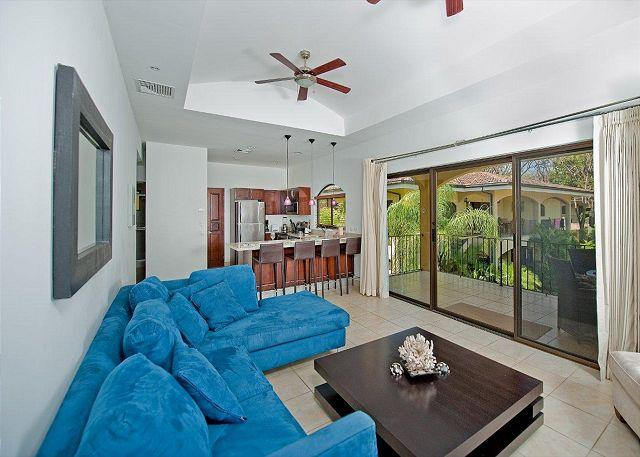 Lowest Price for the Perfect Vacation! - Image 1 - Tamarindo - rentals