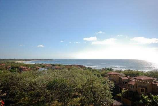 Fantastic Location - Incredible Ocean Views - Image 1 - Tamarindo - rentals