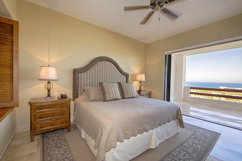 Winter/Spring Special!BRAND NEW Luxury MasterSuite - Image 1 - San Jose Del Cabo - rentals
