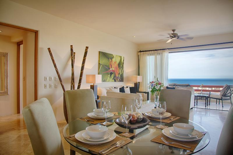 Gorgeous 3BD/3BT MasterSuite With The Best View! - Image 1 - San Jose Del Cabo - rentals