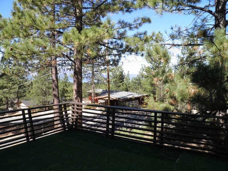 3764 Terrace Dr - Image 1 - South Lake Tahoe - rentals