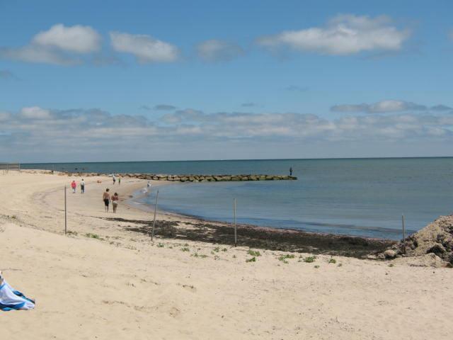 Glendon Beach - Close to Ocean Beaches with 1 A/C - DE0298 - Dennis - rentals
