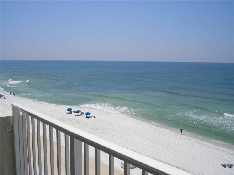 Island Echoes 7-H - Image 1 - Fort Walton Beach - rentals