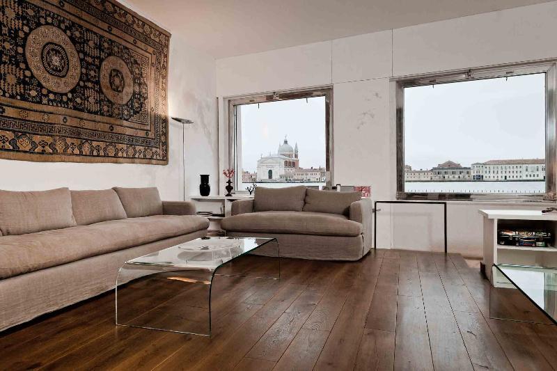 Ca' Delle Vele 2 (30) - Ca' Delle Vele - Venice - rentals
