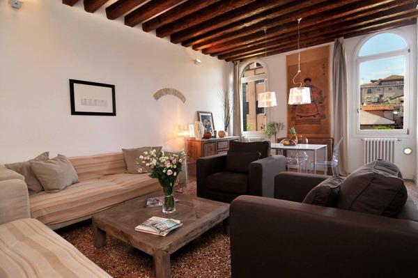 DSC 0477 - Ca' Giorgione - Venice - rentals