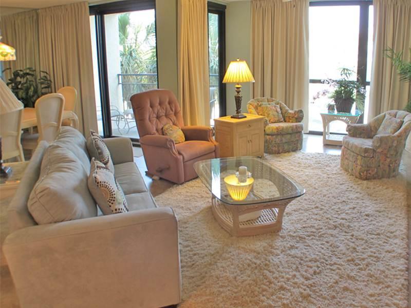 Enclave Condominium B204 - Image 1 - Destin - rentals