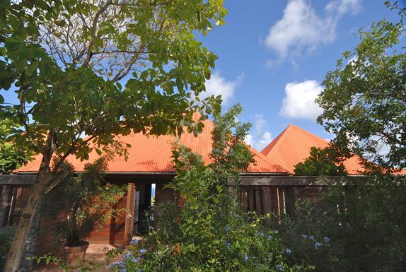 Plenty Wind Villa - Bequia - Plenty Wind Villa - Bequia - Port Elizabeth - rentals